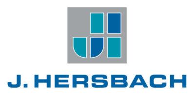 J. Hersbach B.V. Schiedam